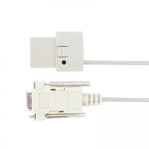 کابل رابط کامپیوتر RS232